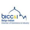 beigo-indian chamber of commerce and industry