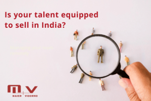 Is your talent equipped to sell in India-M+V Altios