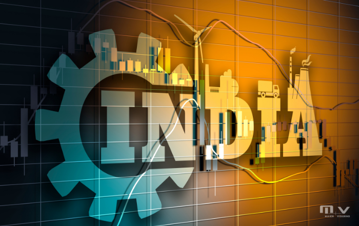 3 Reasons Why Companies Should Keep An Eye On India In 2021