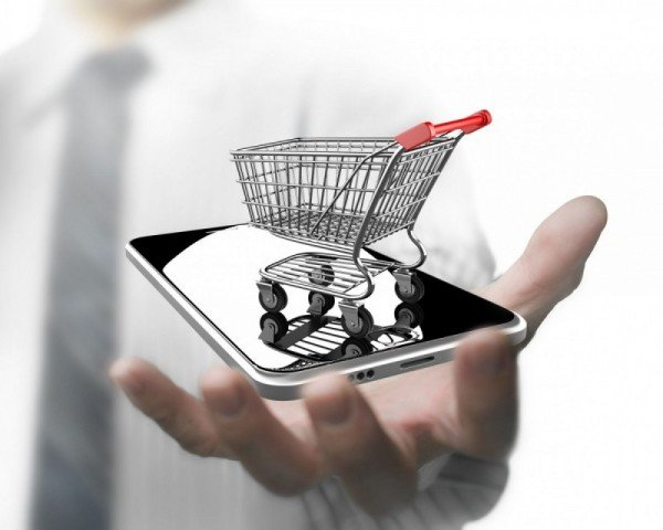 E-Commerce India
