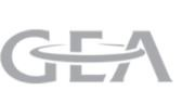 GEA Heat Exchangers Logo