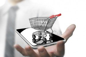 E-Commerce Industry India