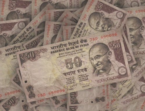 Financing your Business in India: These are your Options