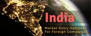 India-Market-Entry-Options-for-foreign-companies