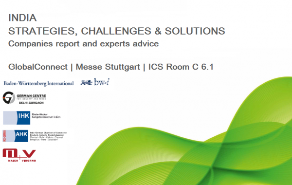 India Strategies Challenges Solutions